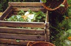 kompostivgteaser_teaser