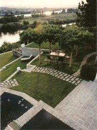 Moderne Garten gartennetz de alles rund ums thema grün und garten
